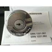 德国海德汉Heidenhain编码器ERN1331原装现货,特价供应
