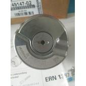 德国海德汉Heidenhain编码器ERN1387原装现货