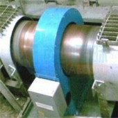 英国IML扭力扳手测试仪