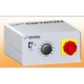 德国OPTRON热电偶连接器