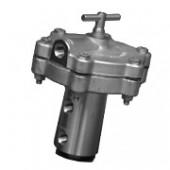 美国SIGMA液压调节器