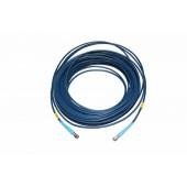 HUBER+SUHNER高频电缆