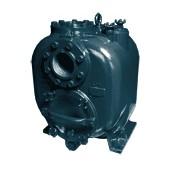美国CORNELL热油泵