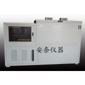 广西桂林生产厂家现货供应混凝土冻融试验机价格