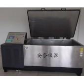 现货供应砼硫酸盐干湿循环试验机(南京安奈)