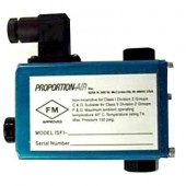 美国PROPORTION-AIR压力继电器