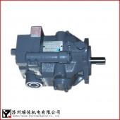 日本DAIKIN大金V15A3RX-95RC,V15A2RX-95RC柱塞泵