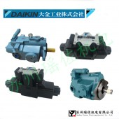 大金DAIKIN柱塞泵日本V23A1R-30,V23A2R-30