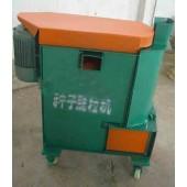 KTY-280单株玉米种子脱粒机供应商提供报价
