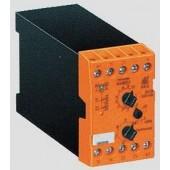供应德国DOLD继电器BA9053,BD5935.48, BN5930.48, BG5933.22