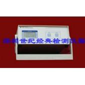 PZV-2型兆欧表端电压测试仪