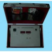 LJR-1型智能导线参数测量仪