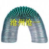 直径200通风用三防布风管