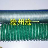 内径300三防布排气软管