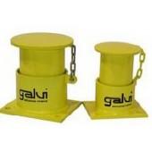 GALVI盘式制动器