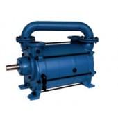 TRAVAINI液环式真空泵和压缩机