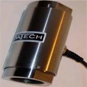 英国NOVATECH称重传感器遥测设备