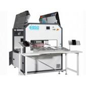 德国EBSO切割机