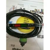 邦纳光纤传感器 DF-G1-NS-2M
