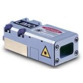 德国LIMO半导体激光器