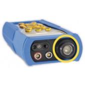 比利时SDT内置超声波传感器