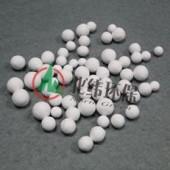 活性氧化铝瓷球 3-8mm