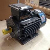 西门子1LE0001-0DC32-1FA4 (B5-0.55KW)