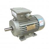 西门子1LE0001-0EA02-1FA4 (B5-1.5KW)