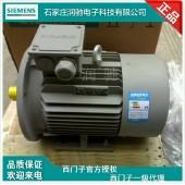 西门子1LE0001-3AB23-3AA4 (B3-K11-132KW)