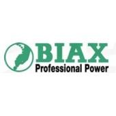 BIAX电动锉