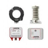 英国HVPD局放测试仪