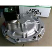 ASCO脉冲阀SCXE353A060现货批发规格