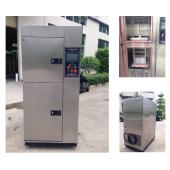 武汉三箱式冷热冲击试验箱