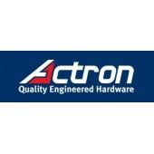 Actron气缸压力测量仪组件