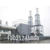 VOCS废气处理设备有哪些优势