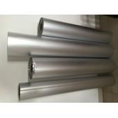 机械设备真空包装立体袋PECPP PE膜 BOPPPVC镀铝膜防锈塑料