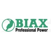 BIAX工具