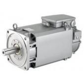 西门子伺服电机1PH8同步型电机正品报价