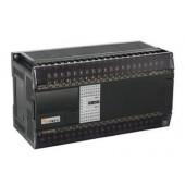 施耐德PLC资料TM221C128RPAC现货价格图片