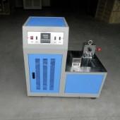 低温脆性测定仪-70 橡胶低温脆性脆化试验机