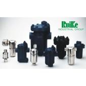 美国瑞克Ruike疏水阀,美国瑞克IB系列疏水阀