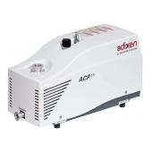 法国Adixen阿尔卡特真空泵ACP 15 /ACP15G