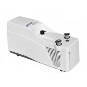法国Adixen阿尔卡特干式真空泵ACP28 /ACP28 G