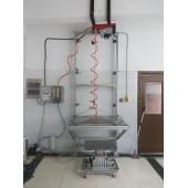 全自动不锈钢滴水试验装置滴水试验设备厂家(安奈