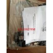 德国堡盟Baumer编码器OG72 DN 1024 CI原装现货,特价供应