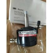 德国堡盟Baumer编码器OGS72 DN 1024R原装现货,特价供应