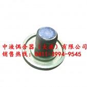 专业易熔塞M18*1.5偶合器配件定制,火热咨询订购中。