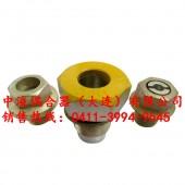 专业进口易熔塞M18*1.5偶合器配件定制,火热咨询订购中。