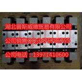 DPHI-3711/D-X2