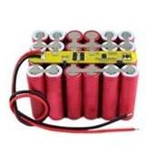 锂电池专用纳米二氧化钛 提高电池循环寿命